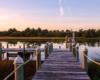 Diamond Point Waterfront Lifestyle