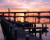 Sunrise at Diamond Point