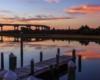 Diamond Point Boat Slips Surf City, NC